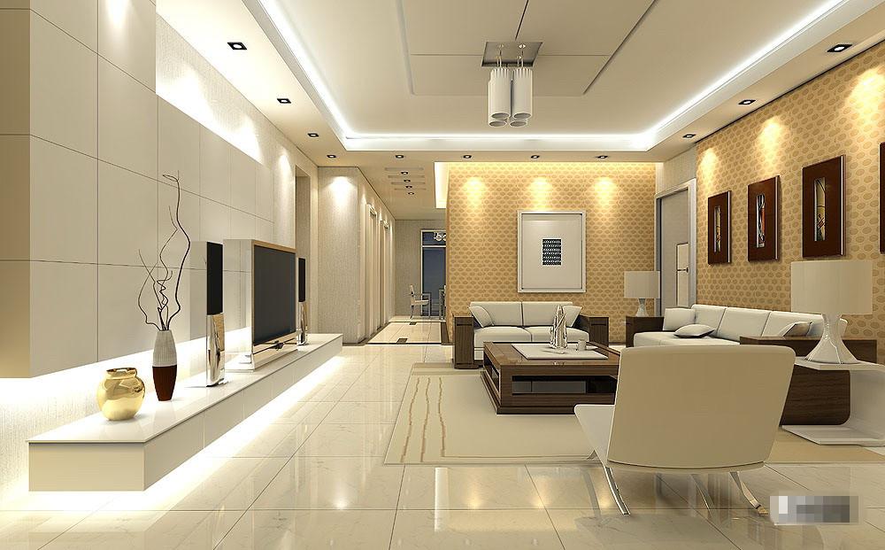 武汉90平米房子多少钱