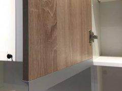 家具双面装饰板和吸塑板哪个好?