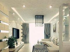 武汉100平米的房子大概多少钱