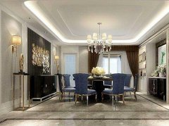 北京装修设计公司排名 北京装修公司哪家性价比高