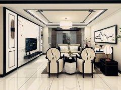 上海装修设计公司有哪些 上海装饰公司哪家好
