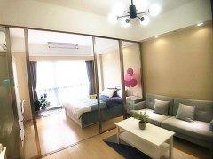 单身公寓装修设计图 室内装修除甲醛方法有哪些