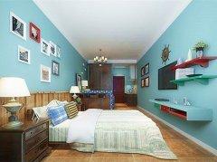 北京旧房装修 北京70平米老房装修需要多少钱