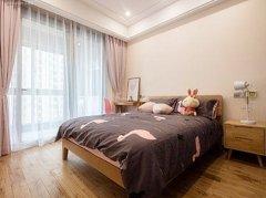 卧室装修图片 卧室装修效果图大全2020新款