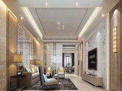 广州装修设计公司 广州装修公司排名前十强有哪些