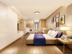 装修房子全包价格 90平米房屋装修费用要多少钱