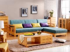 家装材料报价 客厅沙发摆放需要注意哪些技巧.