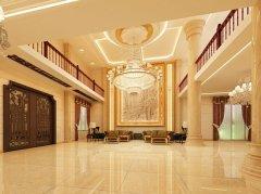 客厅装修设计效果图 客厅装修效果图片大全