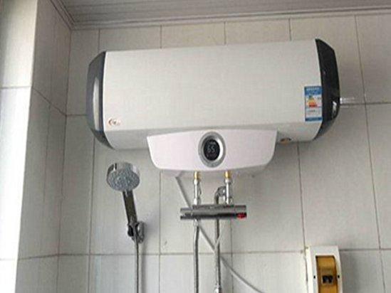 武汉工长装修 热水器是一直开着还是用时开省电