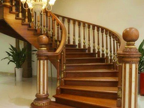 【别墅楼梯设计图】美步楼梯多少钱一米